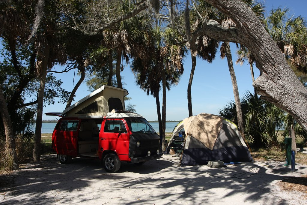 Thesamba Com Shows Events Camping Clubs View Topic